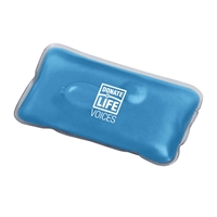 Picture of Voices Reusable Hot & Cold Pack
