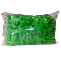 Picture of Donate Life Wristbands-Bracelets - Bulk