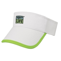 Picture of Two Tone Visor