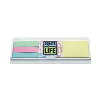 Picture of Stationery Set