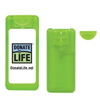 Picture of .34 oz. Compact Hand Sanitizer