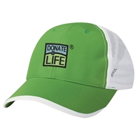 Picture of Sports Performance Dry Cap