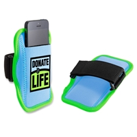 Picture of JogStrap Neoprene Smartphone/iPod Holder