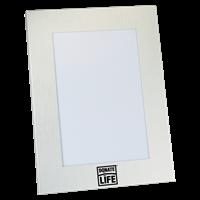 Picture of Aluminum Frame