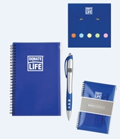 Picture of Office Essentials Gift Set
