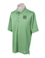 Picture of Men's EVR-DRI-PLUS Polo