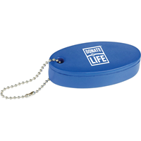 Picture of Floating Keychain