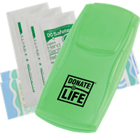 Picture of Protect Care Kit