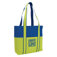 Picture of East Hampton Tote