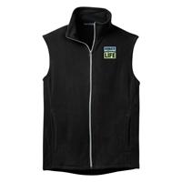 Picture of Micro Fleece Vest