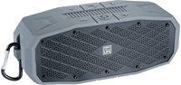 Picture of High Sierra Lynx Outdoor Bluetooth Speaker/Charger