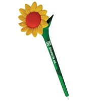 Picture of NDLM 2016 Sunflower Pen
