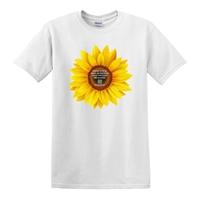 Picture of NDLM 2016 T-Shirt- 2 Print Options!