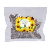 Picture of NDLM 2016 Sunflower Edible Seed Pack