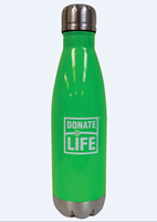 Picture of 17 oz. H2Go Force Stainless Steel Thermal Water Bottle