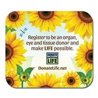 Picture of NDLM 2016 Full Color Soft Mouse Pad