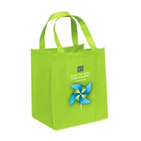 Picture of NDLM 2017 Shopper Tote