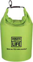 Picture of Waterproof Dry Bag