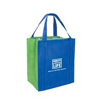 Picture of Non Woven Insulated Tote