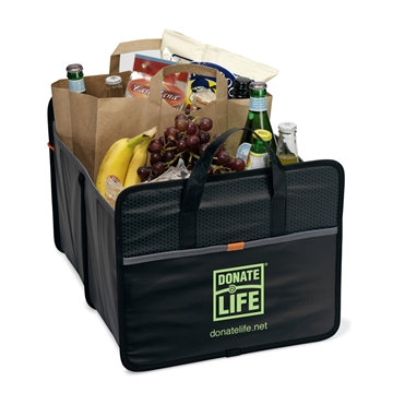 Picture of Life In Motion Cargo Box