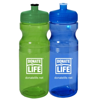 Picture of Big Squeeze Sports Bottle