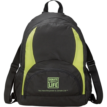 Picture of Budget Backpack