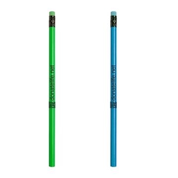 Picture of Neon Pencils