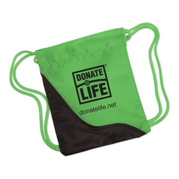 Picture of Mini Sling First Aid Kit