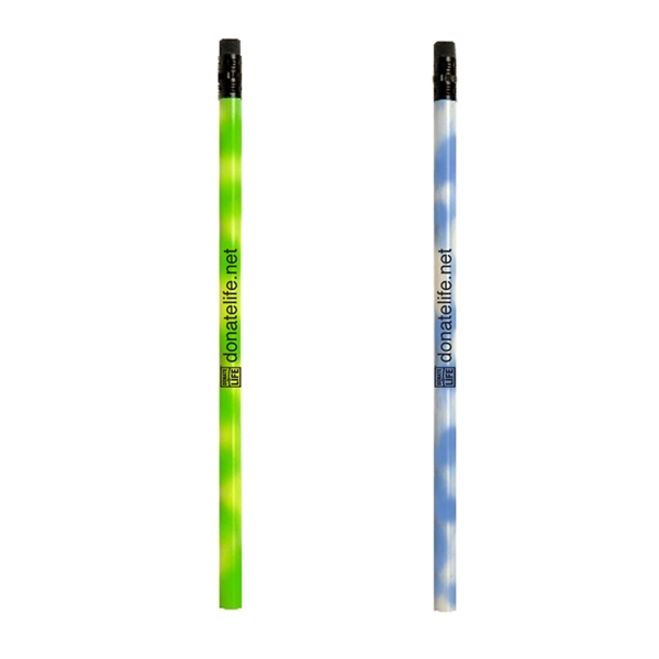 Picture of Mood Pencil