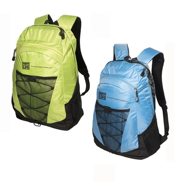 Picture of Everyday Backpack
