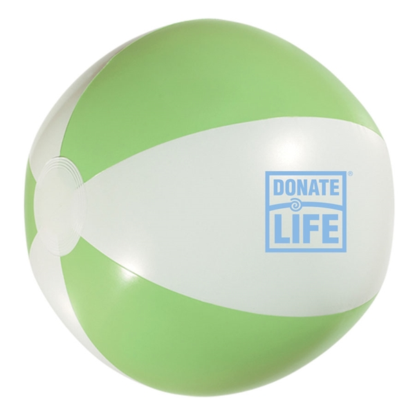 "Picture of 16"" Beach Ball"