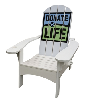Picture of Adirondack Chair for Members
