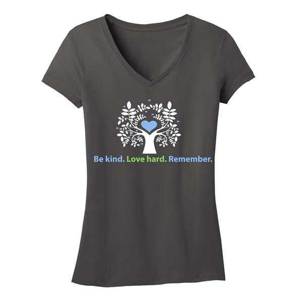 Picture of Be Kind T-Shirt