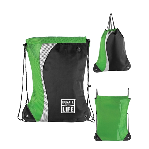 Picture of Color Splash Sports Pack