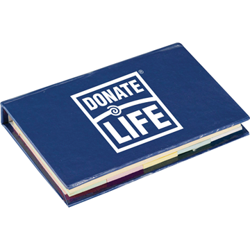 Picture of Lil' Sticky Notes Book
