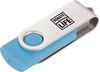 Picture of Rotate Flash Drive