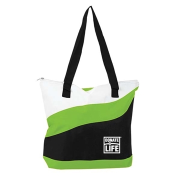 Picture of Wave Tote