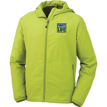 Picture of Ladies' Packable Jacket