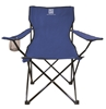 Picture of Folding Camp Chair
