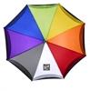 Picture of Rainbow Umbrella