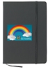 Picture of Rainbow Notebooks
