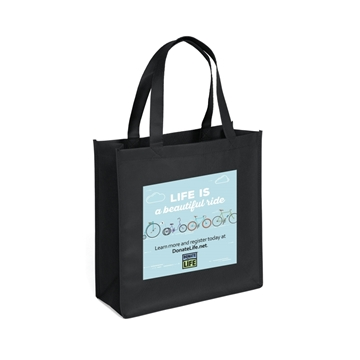 Picture of NDLM 2019 Tote Bag