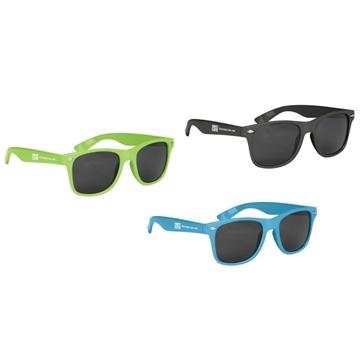 Picture of Malibu Sunglasses