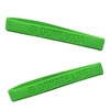Picture of Donate Life Wristbands -Bracelets - 250/pk
