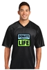 Picture of Donate Life Jersey - Men's