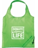 Picture of Foldaway Shopper Tote