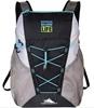 Picture of High Sierra Pack-n-Go 18L Backpack