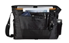 Picture of RFID Security Computer Messenger Bag