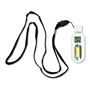 Picture of COB Light/Whistle Lanyard