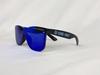 Picture of Reflective Sunglasses